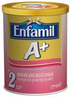 Enfamil A+ Stage 2 Powder