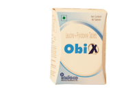 Obi X Tablet