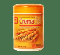 Cremadiet Powder