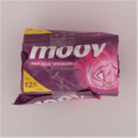 Moov Ointment