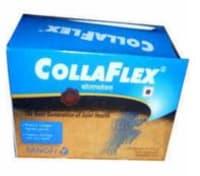 Collaflex Granules