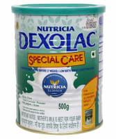 Dexolac Special Care Powder