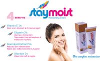 Stay Moist Cream