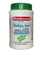 Baidyanath Kabjhar Granules