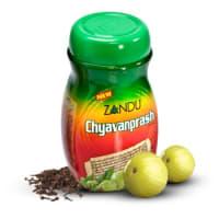 Zandu Chyawanprash
