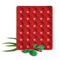 Zandu Rhumayog Tablet