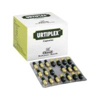 Urtiplex Capsule