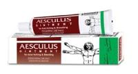 BAKSON'S Aesculus Ointment