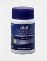 Sri Sri Tattva Navahridaya Kalpa Tablet