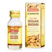 Baidyanath Rogan Badam Oil