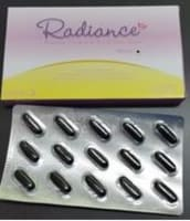 Radiance Capsule