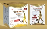 CO-Rosiflex  Granules