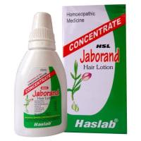 Haslab Jaborand Hair Lotion