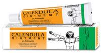 BAKSON'S Calendula Ointment