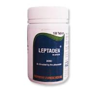 Leptaden Tablet