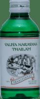 Kairali Valiya Narayana Thailam