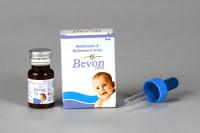 Bevon Drop