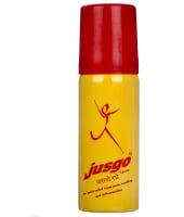 Jusgo Spray
