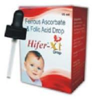 Hifer-XT Drop