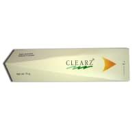 Clearz Cream