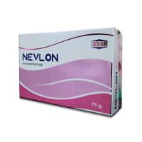 Nevlon Moisturising Soap