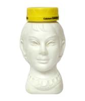 Sandoz Women Tablet Vanilla