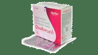 Ovaforce Tablet