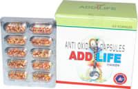 Addlife Tablet