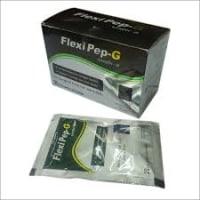 Flexipep - G Sachet
