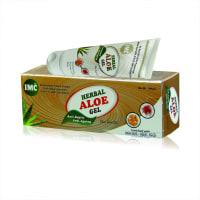 IMC Herbal Aloe Gel
