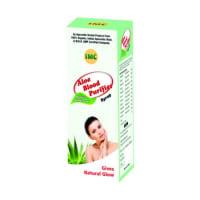 IMC Aloe Blood Purifier Syrup