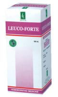 Adven Leuco-Forte Tonic