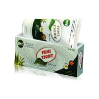 Femi Tight  Cream