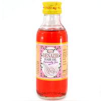 Hamdard Benazir Hair  Oil
