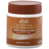 Sri Sri Ayurveda Avipattikara Churna