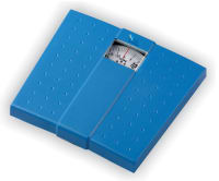 Dr. Gene Accusure Bathroom Weighing Scale Analog Device