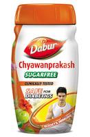 Dabur Chyawanprakash  Sugarfree