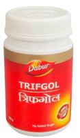 Dabur Trifgol Powder