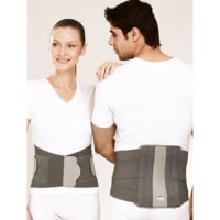 Tynor A-07 Contoured L.S. Support XL