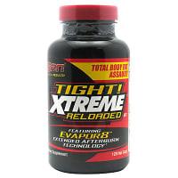 SAN Tight Xtreme Reloaded V3 Capsule