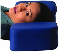 Vissco Cervical Support Pillow PC-0316 Universal