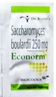 Econorm 250mg Powder