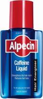 Alpecin Caffeine Liquid