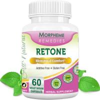 Morpheme Retone  Capsule