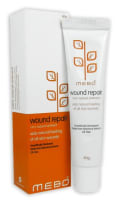 Mebo Wound Repair Ointment