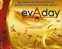 Evaday Capsule