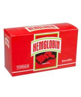 Hemglobin Capsule