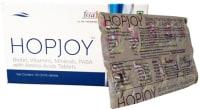 Hopjoy Tablet
