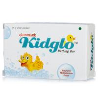 Kidglo Soap