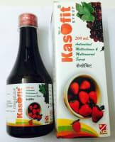 Kasofit Syrup